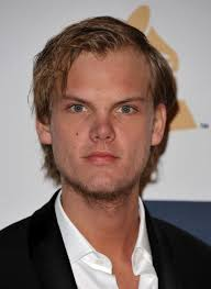 Swedish Singles Chart Avicii Tops Uk Chart With Fastest Selling Single Of 2013