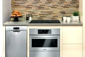 compact appliances for small spaces. Interesting Small Related Post Appliances For Small Spaces Laundry Compact Kitchens Appliance  Tiny House Dishwashers  Throughout Compact Appliances For Small Spaces P