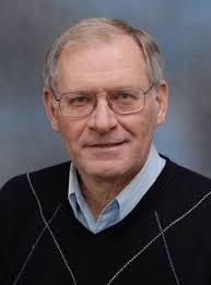 Rodney Johnson, PhD, MS | College of Pharmacy - University of Minnesota