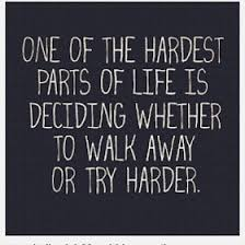 Wise Quote About Life Wise Quotes About Life Best Quote 43
