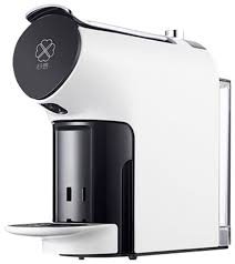 <b>Кофемашина Xiaomi Scishare Smart</b> Capsule Coffee Machine ...