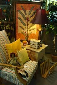 Seek and Find Consignments 13 s Furniture Stores 4512 N