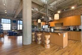 awesome pendant lights also brick backsplash idea and unique wooden barstools design feat long island table awesome kitchen bar stools
