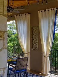 Interior Design Gallery Austin Crystal Falls Living Room Design Consultation In Austin Tx