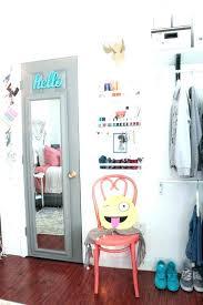 room door designs for girls. Bedroom Door Decorations Ideas Winsome Teenage Girls  Design Ergonomic Best Teen Room Designs For