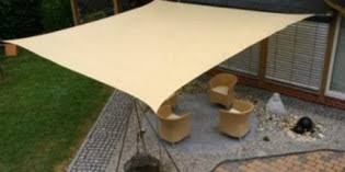 fabric patio covers. Modren Covers Patio Covers Offer Great Backyard Benefits For Fabric E