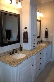 double bathroom vanity designs ideas