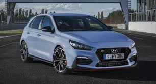 2018 hyundai veloster n. Wonderful Veloster Photo Hyundai To 2018 Hyundai Veloster N