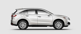 2018 acura lease specials. beautiful 2018 2018 acura rdx tech lease special with acura lease specials c