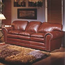 Furniture Omnia Leather With Brown Leather Fabric Ideas And Brown