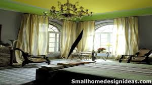 Modern Bedroom Ceiling Design Ideas 2016 Modern Bedroom Ceiling