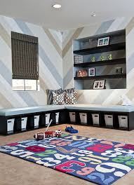 Exellent Basement Ideas For Kids Playroom And Design Tips Inside Models