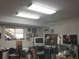 artists studio lighting. Things To Consider: Artists Studio Lighting M