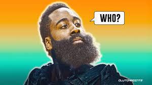 Nets news: Brooklyn's unsung hero vs. Bucks after James Harden suffers  hamstring injury