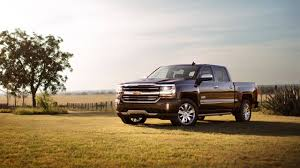 All Chevy 2016 chevy 1500 : Used 2016 Chevrolet Silverado 1500 for sale - Pricing & Features ...