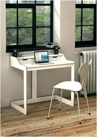 unique home office furniture. Cool Desks For Home Office Small Spaces Best Desk Space Unique Furniture H