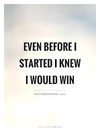 Winning Quotes Amazing Inspirational Quotes About Winning Impressive Inspirational Quotes