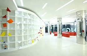 creative office ideas. Creative Office Hallway Ideas Photos Idea Full Image For Decorating Modern N
