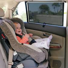 window shades for cars for baby.  For CAR WINDOW SHADES  Search For Intended Window Shades For Cars Baby 1