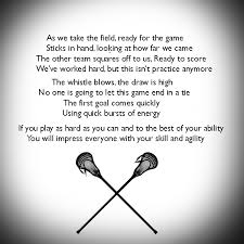 Lacrosse Quotes Impressive 48 Best Lacrosse Quotes Images On Pinterest Lacrosse Quotes