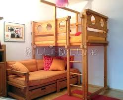 diy bunk bed with stairs loft bed woodwork bunk interesting plans in plan prepare diy bunk diy bunk bed