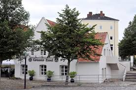 Hotel Strandlust Vegesack Bremen Arvostelut Sekä