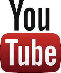 youtube logo png transparent background. Perfect Background Youtube Logo Download Icon Image 3564 Intended Png Transparent Background