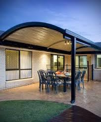 patio covers south africa. Brilliant Patio Looking For Carport And Patio Cover In Gauteng  West With Covers South Africa A