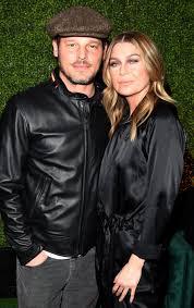 Ellen Pompeo Breaks Her Silence on Justin Chambers' 'Grey's ...