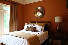 1000 Ideas About Brown Enchanting Brown Bedroom