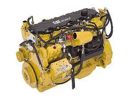 diagram cat c7 not lossing wiring diagram • cat cat u003csup u003e u003c sup u003e c7 acert industrial diesel engine caterpillar rh cat com belt diagram for cat c7 cat c7 engine parts diagram