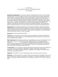 crime essay introduction worksheet