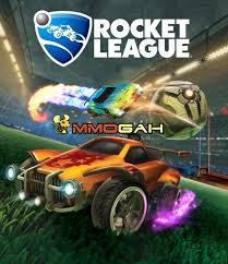 The facts on Buy rocket league items Exposed