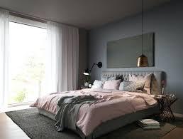 Bedroom Trends 2016 Bedroom Bed Designs Room Decor Ideas Room Ideas Bedroom  Design Luxury Interior Design . Bedroom Trends ...