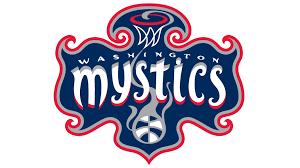 Washington Mystics Tickets Single Game Tickets Schedule