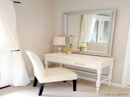 Small Bedroom Vanity Lovely Vanities For Small Us And Cheap Bedrooms Corner  Dressing Table With Drawers Glass Vanity