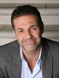 review latest novel from kite runner author houston chronicle author khaled hosseini photo elena seibert