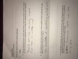 dissertation paper pdf qualitative