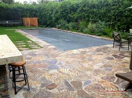pool cover by horusicky construction 004