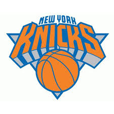 New York Knicks On The Forbes Nba Team Valuations List