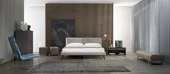 Shelby Bedroom Furniture Shelby Bed Available At Casadesaos Miami Made In