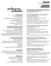 Resume Writer Free Amazing 8610 Resume Writer Free Luxury Resume Writer On Resume Templates With