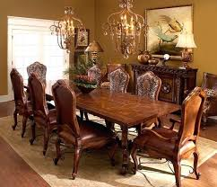 tuscan dining room set cream dining room trends with additional dining room set furniture style home tuscan dining room set