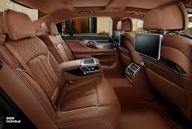 BMW Convertible bmw 735i interior : 99+ ideas Bmw 7 Series Inside on funcoloringxmas.download