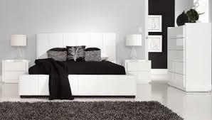 modern white bedroom furniture. Interesting Furniture Modern White Bedroom Furniture Home Design Plan In Prepare 11 Intended N