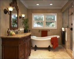 traditional bathroom decorating ideas. Traditional Bathroom Designs Interesting Decorating Ideas Construction Fabulous Design Pictures O