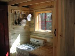 tiny house oven. Treehouse Colorado Tiny House On Wheels 004 A Tree Builder Builds Oven