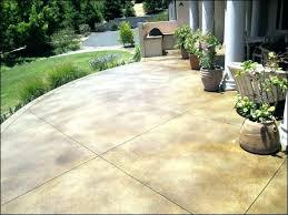 painting concrete patio slab painting concrete patio slab on nice designing home inspiration with painting concrete painting concrete patio slab