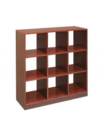 wooden cubes furniture. Storage Cube Furniture With Baskets Elegant Brown 9 Unit Organizer Shelves Cabinet Shelf Box Wooden Cubes