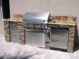 Best Outdoor Kitchen Grills Bull Outdoor Kitchen Outdoor Products - Bull outdoor kitchen